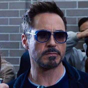 Robert-Downey-Jr-Iron-Man-Sunglasses-Matsuda-M3023