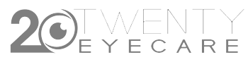 Eyecare Center