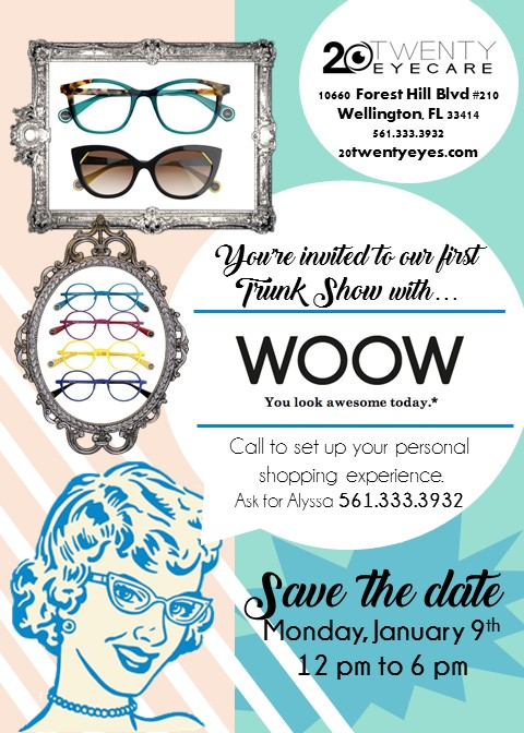 woow-ts-invite-2017